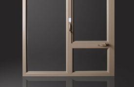 铝型材表面划痕修补及补漆流程