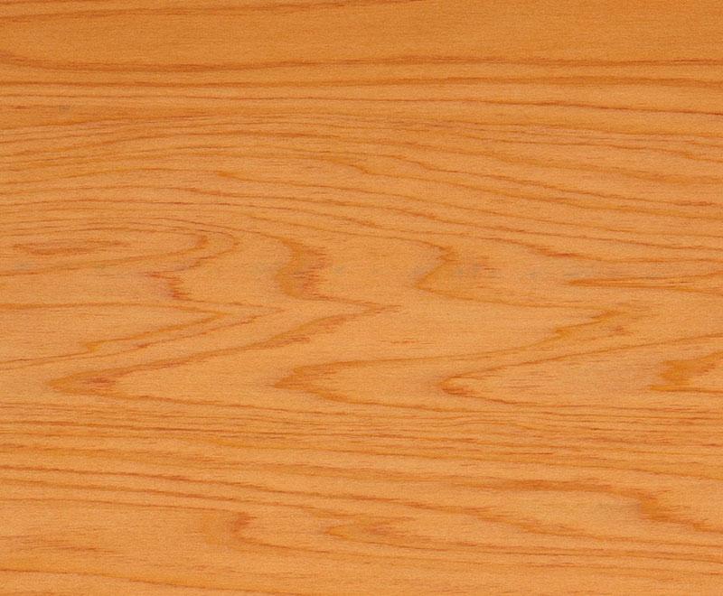 木纹铝型材