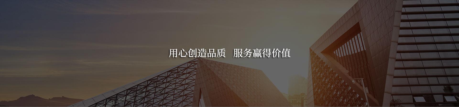 http://www.xjly.net.cn/data/upload/202101/20210127134726_989.jpg