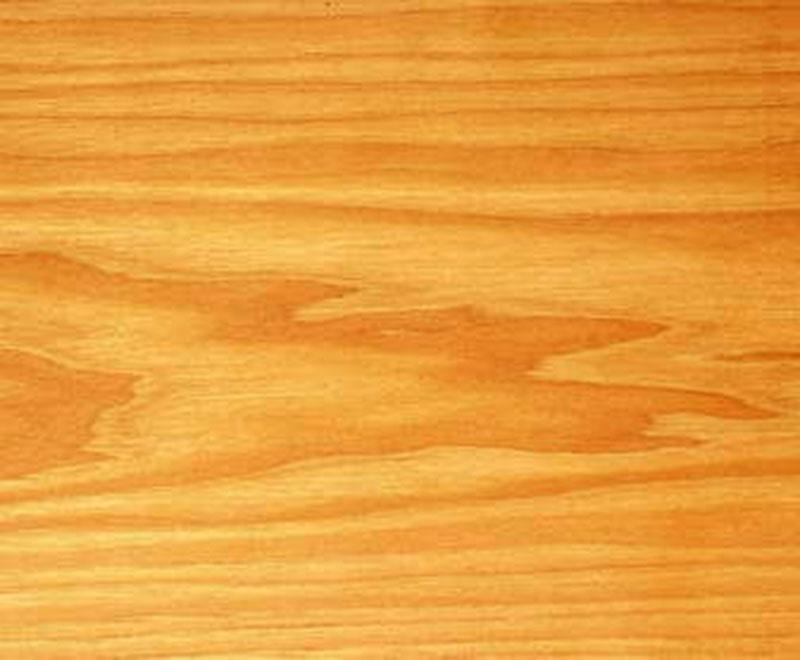 3D木纹铝型材